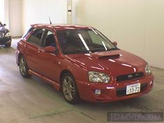 2003 SUBARU IMPREZA WRX GGA - http://jdmvip.com/jdmcars/2003_SUBARU_IMPREZA_WRX_GGA-3dytr2sV1iOWLJ7-87402
