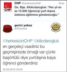 http://facebook.com/seyyarkapakci  #SeyyarKapakci @GYyobaz   BOZGUNA UĞRATMIŞ