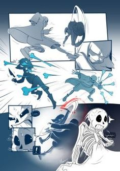 allesiathehedge:- 00 - Prologue - Next (- Chapter 01 -)Visit us on… Undertale Love, Undertale Fanart, Undertale Comic, Best Rpg, Picture Source, Kawaii, Some Pictures, Hello Everyone, Manga