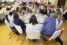 Image: AP20151003-1402 in Casamento Adriana e Pedro