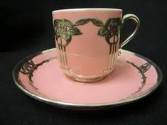 Image result for minton tea cup and saucer