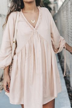 Miami-Pink_Dress-Marni_Sandals-Outfit-Collage_On_The_Road-Street_Style-52