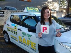 Choose your driving school in Sydney prudently, because many of them are not as good as Safe Driving School. If you are looking forward to applying for your driving licence, consider taking driving lessons in Parramatta, from Safe Driving School, to make sure you pass your driving test with flying colours. We are one of the best driving schools in Sydney. Address: 9, 103-105 Lane Street Wentworthville Sydney NSW 2145  Phone: 0404052557