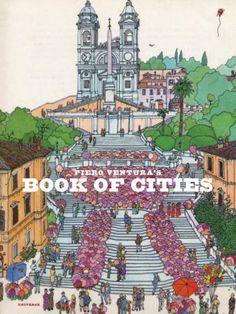 Book of Cities by Piero Ventura http://www.amazon.com/dp/0789318210/ref=cm_sw_r_pi_dp_EsXKtb19MAEJ60NB