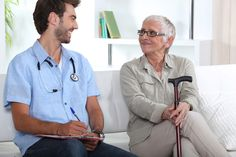 16 Things to Do After Discharge from the Hospital after Stroke