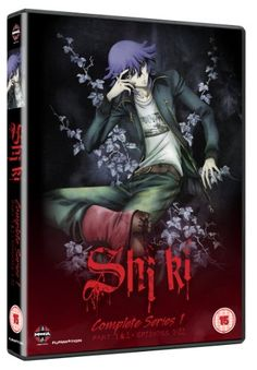 Shiki Complete Series 1 [DVD] Manga Entertainment http://www.amazon.co.uk/dp/B00BFEGS5G/ref=cm_sw_r_pi_dp_wMgjub0N006PW