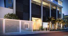 AMPM Paulicéia - Galeria de Imagens | Galeria da Arquitetura
