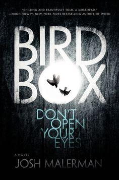 14. Bird Box