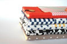 MacBook sleeves, MacBook cases, laptop sleeve, laptop cases