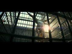 Suicide Squad - Comic-Con Trailer