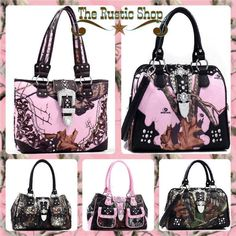 http://www.therusticshop.com/?store=RusticRagsNMore