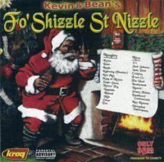 David Alan Grier, Jay Mohr, Hoobastank, Worst Album Covers, Good Charlotte, Jack Johnson, Rudolph The Red, Santa Letter, Red Nosed Reindeer