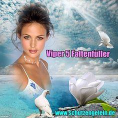 Faltenfreiheit Botoxeffekt, Hyaluroncreme extra stark, Viper 5 Viper http://www.amazon.de/dp/B01591RBII/ref=cm_sw_r_pi_dp_1dY8vb0XDTXTZ