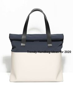 Prodigious Ideas: Hand Bags Organization Organizing hand bags chanel christmas g…, – Purses And Gandbags Organization Handbags Michael Kors, Purses And Handbags, Prada Purses, Hand Bag Storage Ideas, Trending Handbags, Best Beach Bag, Best Tote Bags, Handbag Organization, Womens Purses