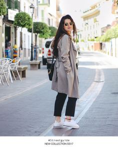 Coat, Jackets, Outfits, Fashion, Latest Trends, Women, Down Jackets, Clothes, Moda