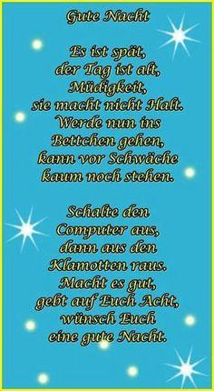 ich wünsche euch noch einen schönen abend und später eine gute nacht  - http://www.1pic4u.com/blog/2014/05/19/ich-wuensche-euch-noch-einen-schoenen-abend-und-spaeter-eine-gute-nacht-181/