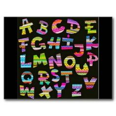 Free Printable Funny Alphabet Letters   And Lowercase Printable Alphabet Letter B Templates Free Printables