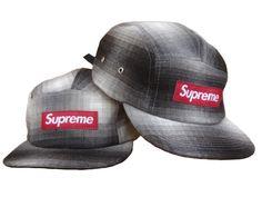 35488cda993 Wholesale new era caps mlb fitted cap cheap snapback monster energy supreme  snapback caps 084 -
