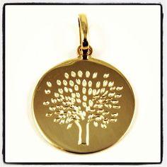 Medalha ouro Árvore da vida; Gold medal tree of life; www.facebook.com/mcrosas.pt ourivesaria@mcrosas.pt