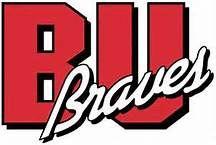 Bradley University - Bachelor's Degree in Social Work
