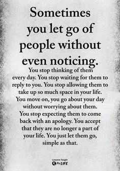 Never thought it would happen left alone quotes, well said quotes, true quotes, Quotable Quotes, Wisdom Quotes, True Quotes, Words Quotes, Motivational Quotes, Inspirational Quotes, Sayings, Quotes Quotes, Life Quotes Love