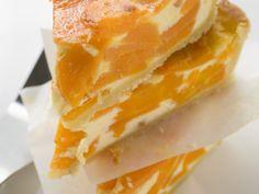 Unwiderstehlich! Aprikosen-Käsekuchen - smarter - Zeit: 45 Min. | eatsmarter.de