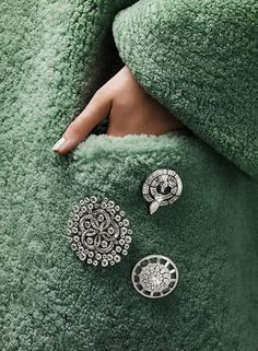 The brooch as a jewel form has been somewhat undervalued in recent years. Commonly perceived as being out of sync with contemporary tastes, its often-baroque nature is often dismissed as being too narrative rich for simpler, cleaner tastes. But brooche...
