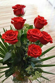 Agrolifecoin - The Social Network for Agriculture - Member Home Page Burgundy Bouquet, Red Rose Bouquet, Fall Bouquets, White Wedding Bouquets, Floral Wedding, Love Flowers, Beautiful Roses, Flower Vases, Gardening