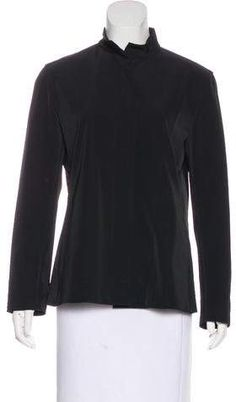 Marni Structured Peplum Jacket Cheap Outlet Store MKq9n