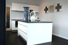 Interiors.etc Rachael Buxton Interior Designer www.interiorsetc.co.nz   Project Kitchen