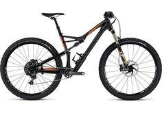 Specialized Camber Expert Carbon 29 - Bike Masters AZ & Bikes Direct AZ