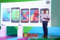 Ngắm smartphone vỏ tre lạ mắt được Motorola giới thiệu tại Việt Nam - http://www.iviteen.com/ngam-smartphone-vo-tre-la-mat-duoc-motorola-gioi-thieu-tai-viet-nam/  Trong đợt giới thiệu sản phẩm vừa rồi, tổng cộng Motorola mang đến 5 dòng điện thoại trải dài từ phân khúc cao cấp đến bình dân. Đặc biệt, hai phiên bản Moto X và Moto X Style có thiết kế vỏ tre khá lạ mắt dành riêng cho thị trư