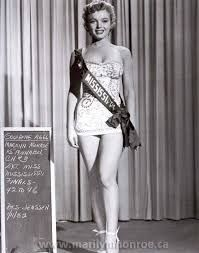 Image result for marilyn monroe we are not married