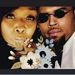 Christopher Maurice Brown (@mrschristopherbrownofficial_) • Instagram photos and videos Chris Brown Tattoo, Round Sunglasses, Mens Sunglasses, Impossible Dream, Downtown Los Angeles, Three Kids, Royalty, Photo And Video, Children