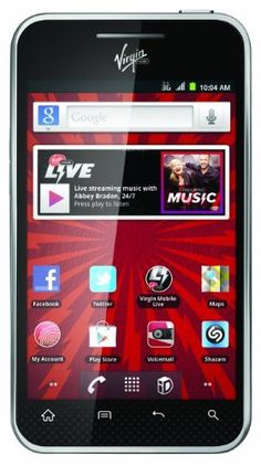 Computertechnolgynew LG Optimus Elite Prepaid Android Phone (Virgin Mobile) by LGIC, http://www.amazon.com/dp/B0082DP778/ref=cm_sw_r_pi_dp_PAdyqb09X4S6M