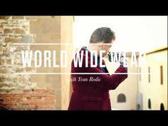 World Wide Wear_Yvan Rodic for Jou Jou Villeroy