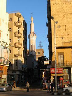 Assouan ; Aswan ; Egypt