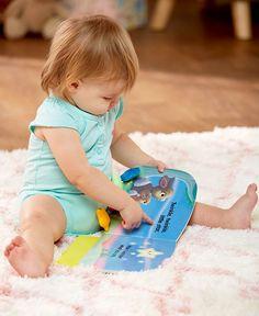 https://www.ltdcommodities.com/Baby/Jiggle---Discover-Baby-Books/1z0tvnm/prod2840076.jmp?bookId=4213
