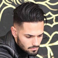 27 Best Hairstyles For Men With Thick Hair 2019 Guide, 27 Best Hairstyles For Men With Thick Hair 2019 Guide. 20 Cool Haircuts For Men With Thick Hair Short Medium. Stylish Haircuts, Cool Hairstyles For Men, Cool Haircuts, Hairstyles Haircuts, Haircuts For Men, Thick Hairstyles, Hairstyle Men, Beautiful Hairstyles, Hairstyle Ideas