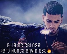 94 Best Anuel Aa Images On Pinterest Quotes Death And Spanish Quotes