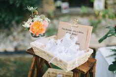 Un beau jour - Photos-de-mariage-Capturelife-Jennifer&William34