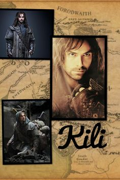 Kili son of Dis son of Thrain from The Hobbit Fili Und Kili, Kili And Tauriel, Aidan Turner Kili, Aiden Turner, Viggo Mortensen Aragorn, Misty Eyes, Concerning Hobbits, Desolation Of Smaug, An Unexpected Journey