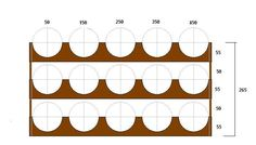 How to build Wooden Wine Rack Plans PDF woodworking plans Wooden wine rack plans Attach the Tips ranging from a single wine bottle holder that consists of a piece of wood with a See more about Diy Wine Rack Small Wine Racks, Rustic Wine Racks, Wine Rack Inspiration, Wine Rack Plans, Build A Wine Rack, Wine Rack Design, Diy Wooden Crate, Wine Barrel Furniture, Wine Shelves