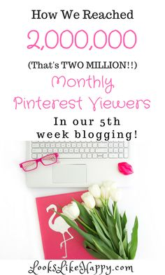 If you've been looking into Internet Marketing or making money online for any amount of time. Make Money Blogging, How To Make Money, Blogging Ideas, Earn Money, Pinterest For Business, Content Marketing, Media Marketing, Affiliate Marketing, Marketing Strategies