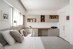 OPEN HOUSE | MIDORI OKUHARA | Casa de Valentina