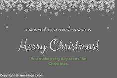 Hi, it Is again Merry Christmas and time to celebrate with friends, You can wish by sending Merry Christmas Greetings Messages to your friends & family. Merry Christmas Greetings Message, Christmas Greeting Words, Short Christmas Wishes, Merry Christmas My Friend, New Year Greetings, Christmas Humor, Greetings Images, Wishes For Friends, Message Quotes