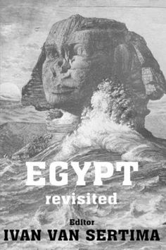 86 best read this images on pinterest africans black books and egypt revisited journal of african civilizations by ivan van sertima fandeluxe Gallery