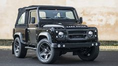 kahn-design-land-rover-defender-svx-1
