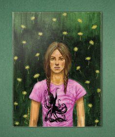 From CHOPSTICKS, a novel by Jessica Anthony and Rodrigo Corral    chopsticksnovel.tumblr.com