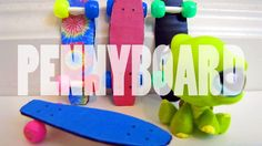 DIY Accessories: How To Make A LPS Skate Board.